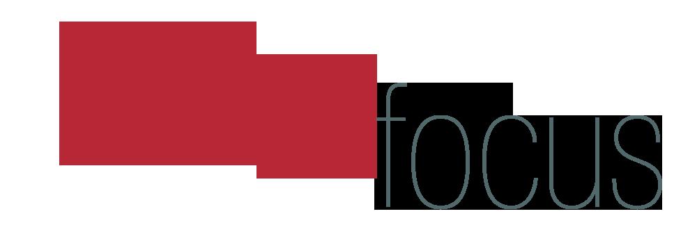 ImageFocus - Utbildning & Coachning i stilkonsultation & personal shopper